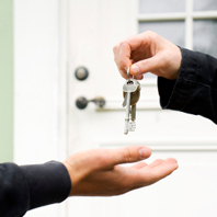 Tenancy Questions - Guiding you through the letting process